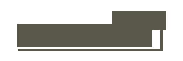 CampusEdgeUD Retina Logo